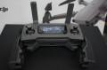 【DJI JAPAN正規品・新品動作確認済み・箱なし品】 DJI MAVIC 2 PRO 送信機単体