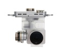 DJI PHANTOM 3 プロフェッショナル 4K ジンバルカメラ(予備パーツ)
