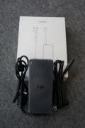 DJI PHANTOM 3 No.18 100W バッテリーチャージャー(PRO付属充電器)