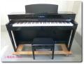 【電子ピアノ】YAMAHA クラビノーバ CLP545PE【中古品】2015年製 ヤマハ