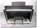 【電子ピアノ】YAMAHA クラビノーバ CLP545R【中古品】2016年製 ヤマハ