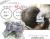 【親子お揃いプレゼント】ピンクドットグリーンとブルーリボンの子どもシュシュ【出産祝い/誕生日/ジュメル神戸/記念】メイン