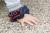 親子お揃いシュシュ(ペアヘアアクセサリー)専門店ジュメル【出産祝い/誕生日/記念】ベビーシュシュラトルメインバナー4