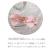 【親子お揃いプレゼント】ジュメル神戸ファーストベビースワロフスキー付ヘアクリップ【誕生日/可愛い/国産/日本製】2