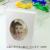 【親子お揃いプレゼント】ファーストベビーヘアクリップ【出産祝い/誕生日/ジュメル神戸】画像7