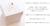 親子お揃いシュシュ(ペアヘアアクセサリー)専門店ジュメル貼箱ラッピング御熨斗画像