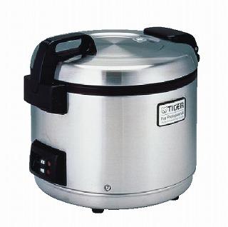 タイガー 業務用電子式炊飯ジャー JNO-A-360(2升炊き)