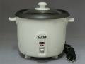 1.5合炊き 炊飯器 ちょこっと炊き