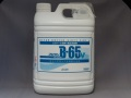 アルタンB-65V(エタノール製剤・食品添加物)