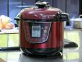 ワンダーシェフ 電気圧力鍋3.0L OEDA30