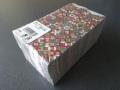 箸袋 ハカマきものシリーズ き−24