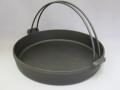 池永すきやき鍋 絆 30cm