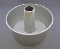 シフォンケーキ型(底取) アルミ 17cm