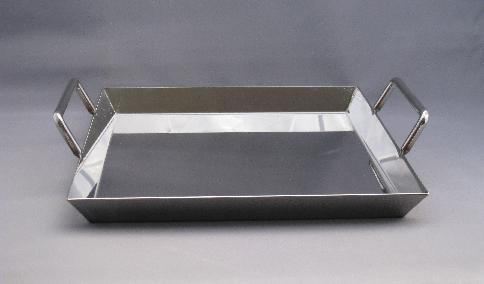 STモツ鍋(てっちゃん鍋)27cm