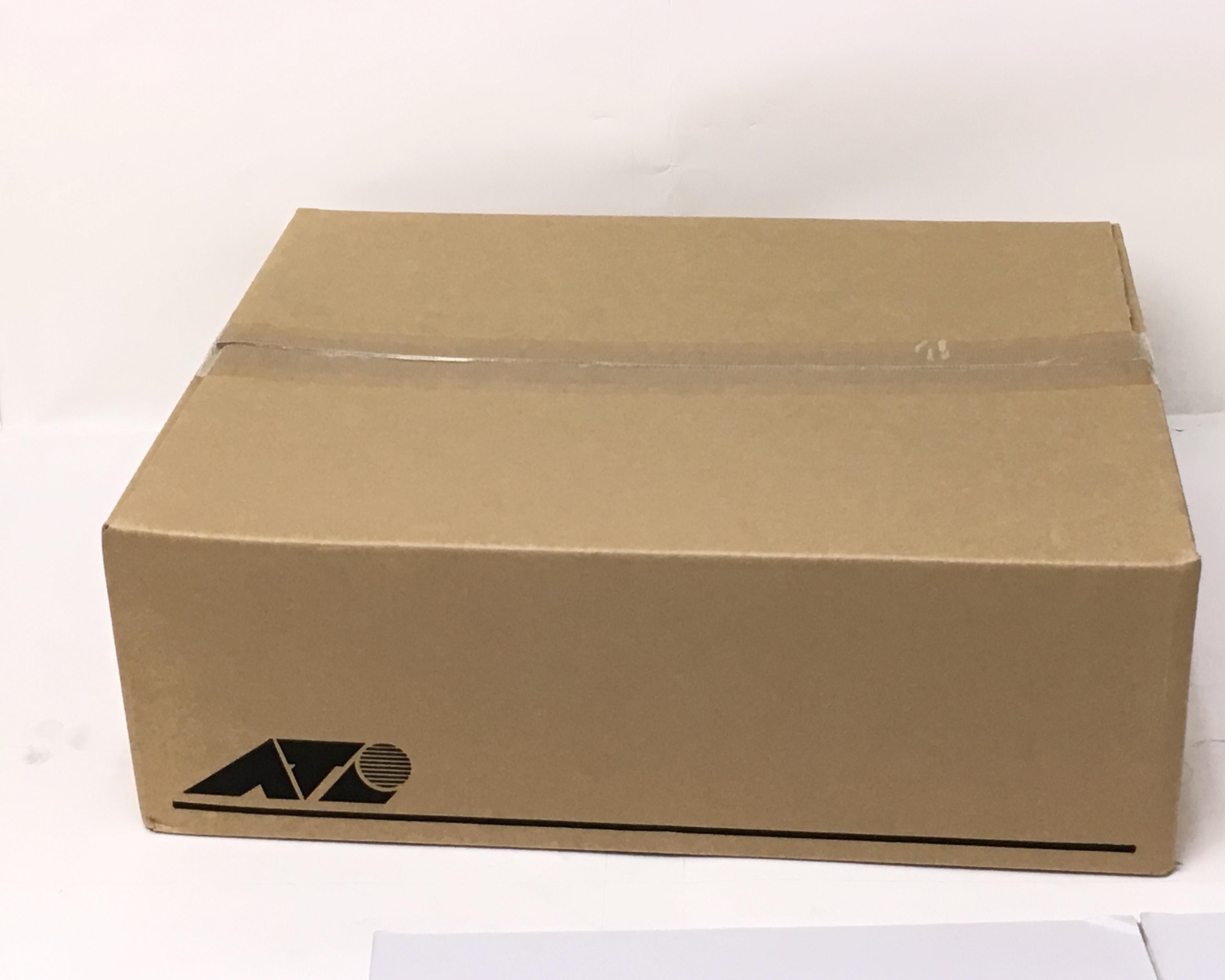 【新品】アライドテレシス AT-x210-16GT メイン画像