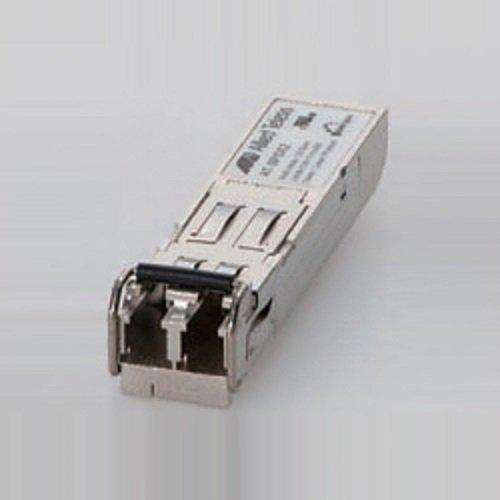 【新品】アライドテレシス AT-SPSX2 SFP(mini-GBIC)モジュール 0523R