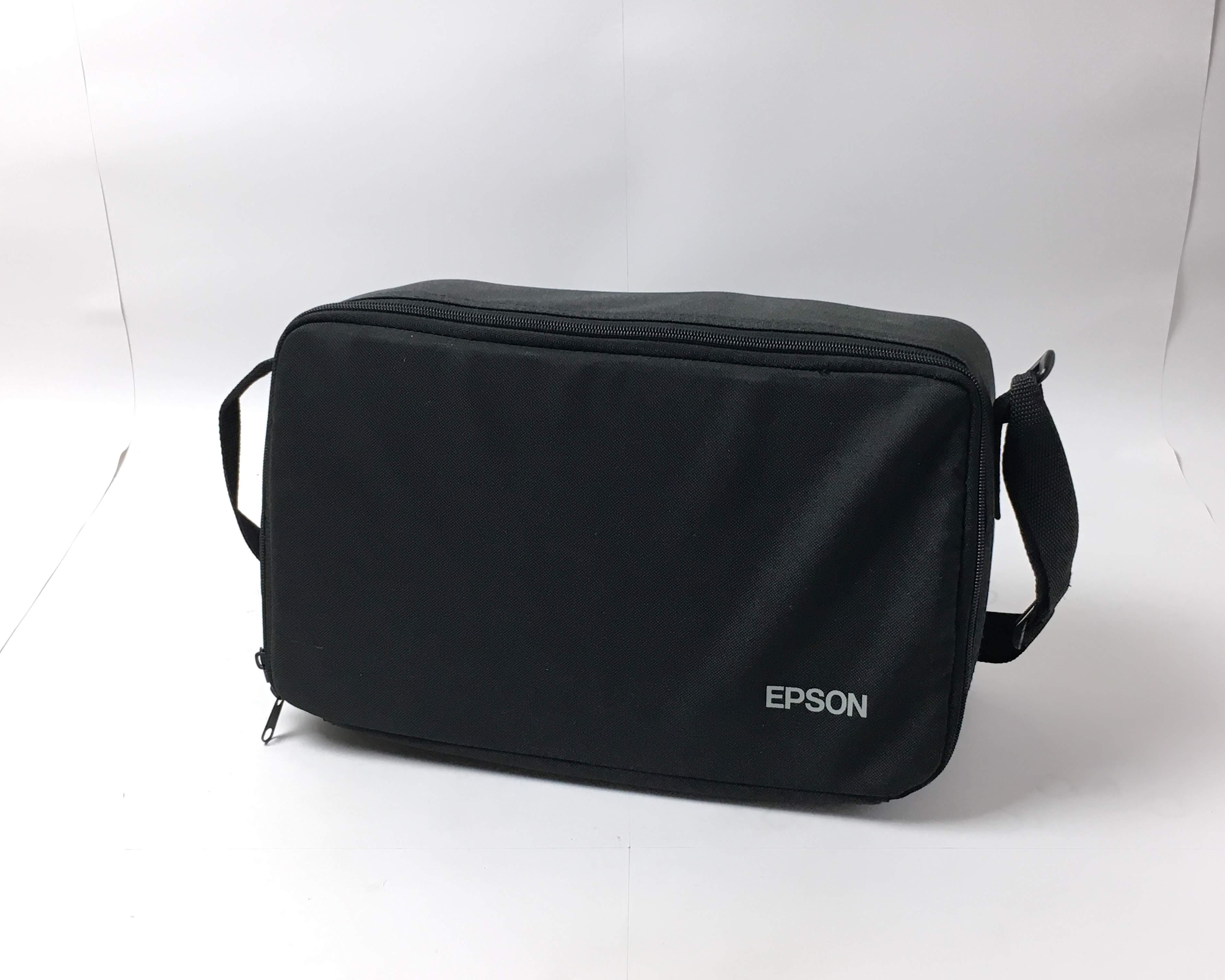 【優良中古】EPSON プロジェクター ELPDC20 書画カメラ メイン画像