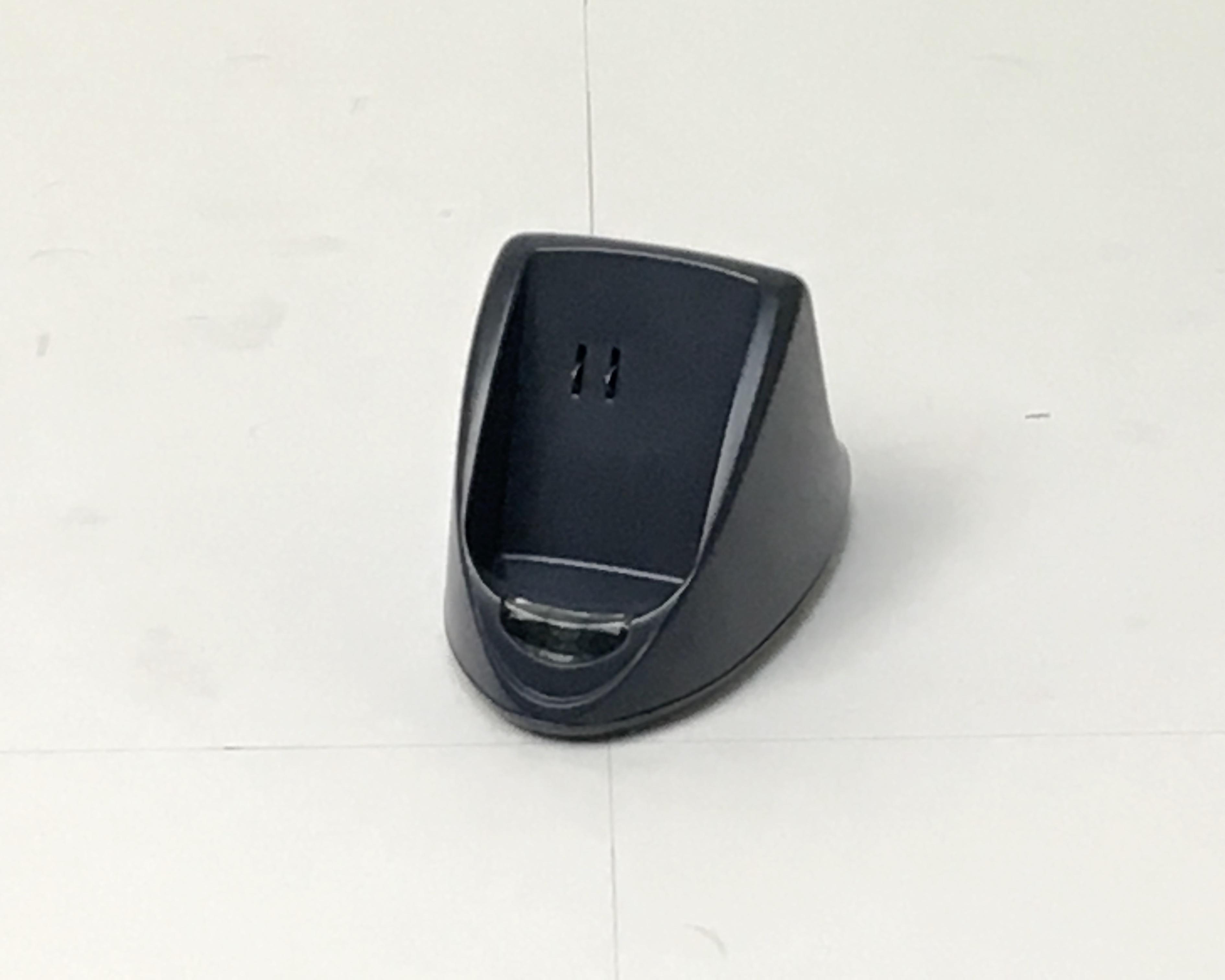 【中古】OPTICON 充電機能付通信クレードル CRD-9723-RU メイン画像