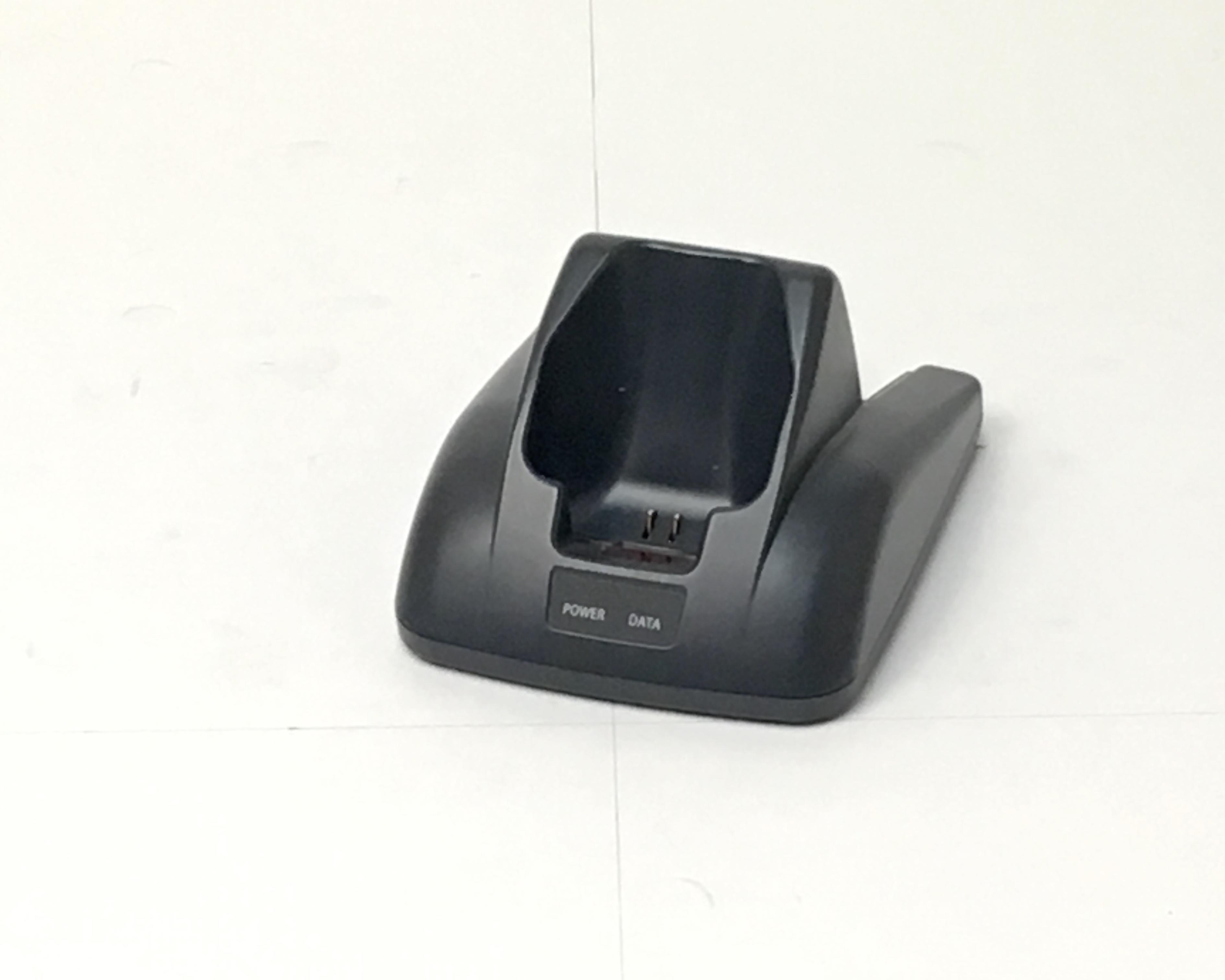 【中古】DENSO 充電ユニット CU-821(USB) (AC電源セット) メイン画像