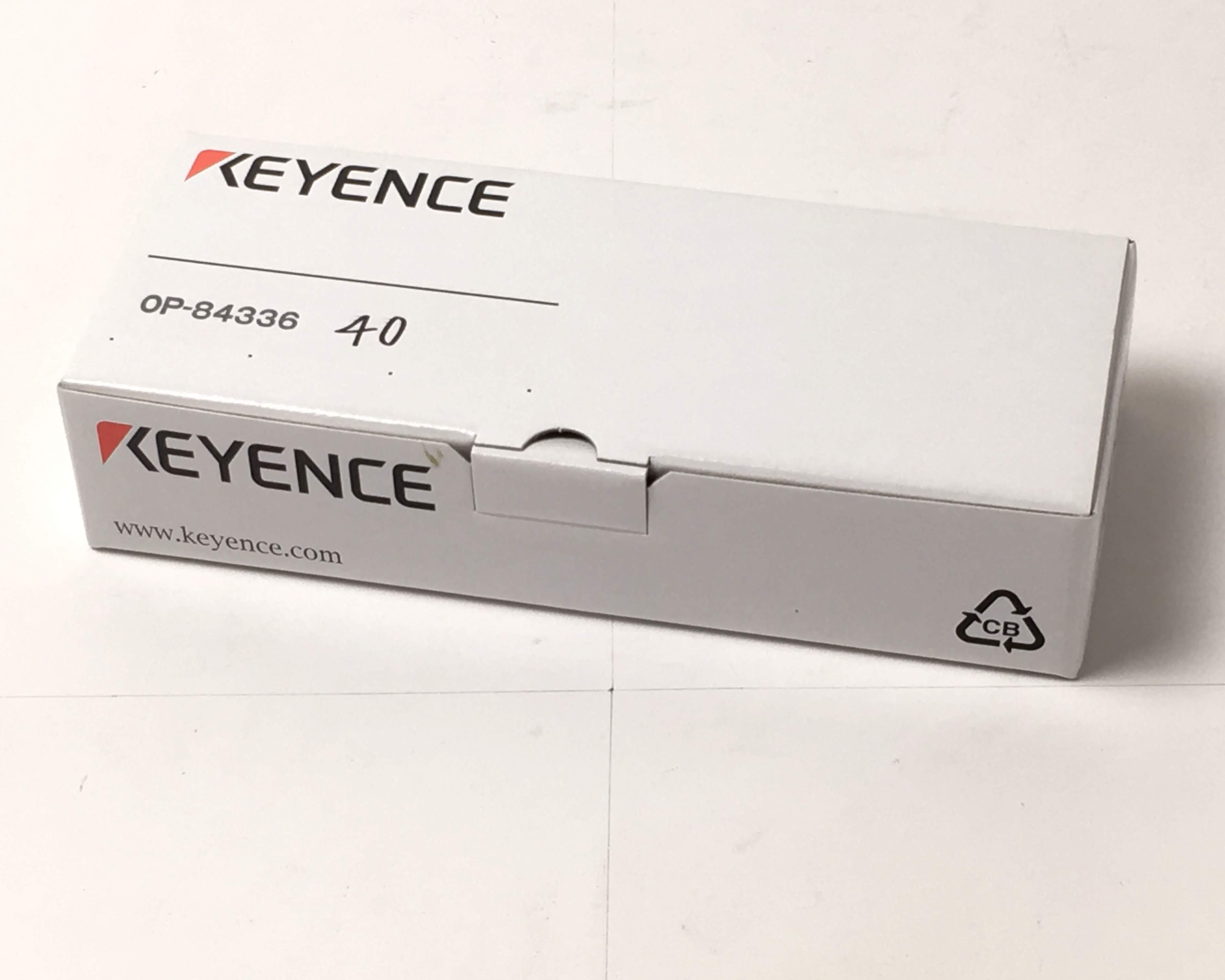 【優良中古】KEYENCE BT-3000シリーズ カバーケース メイン画像
