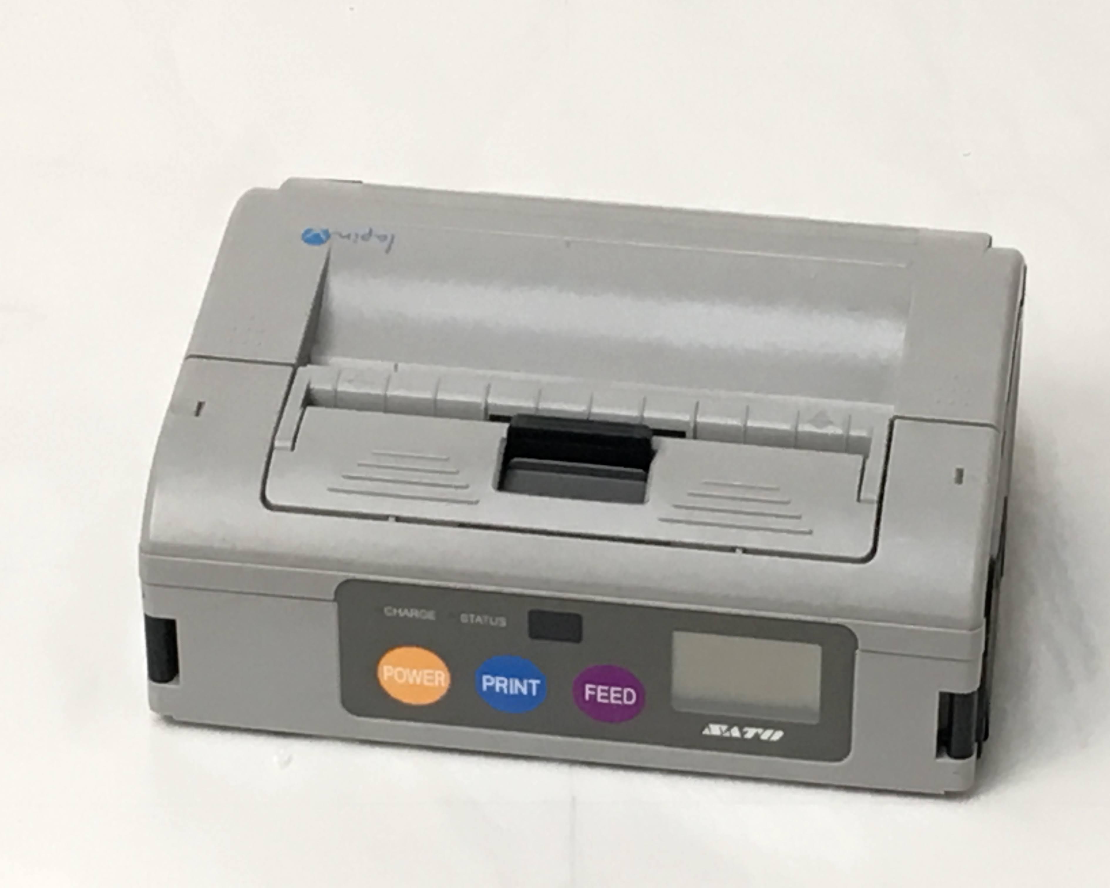 【優良中古】Lapin(ラパン) PT408e-W4(無線LAN) メイン画像