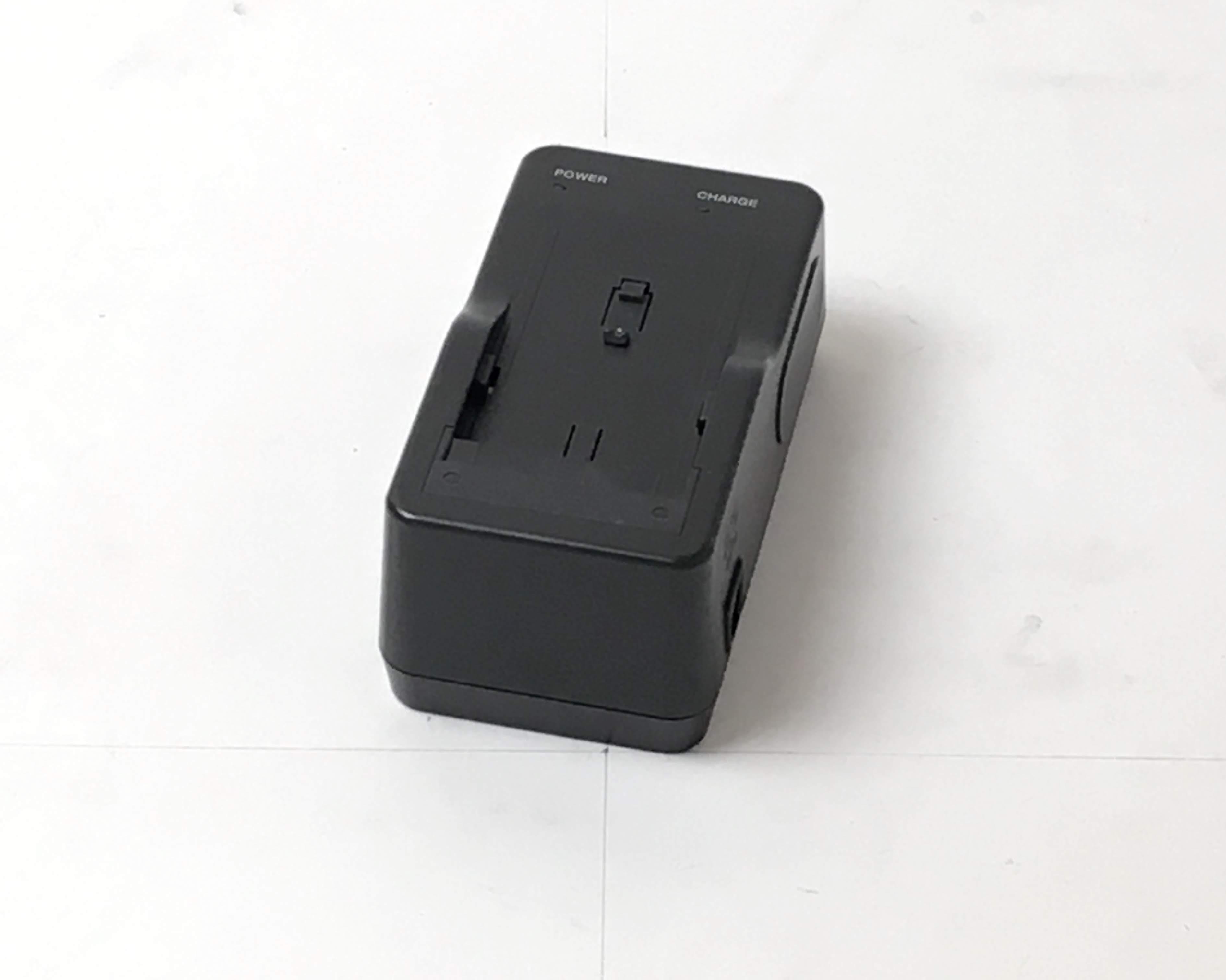【中古】CANON 充電器 HT400CH40 メイン画像
