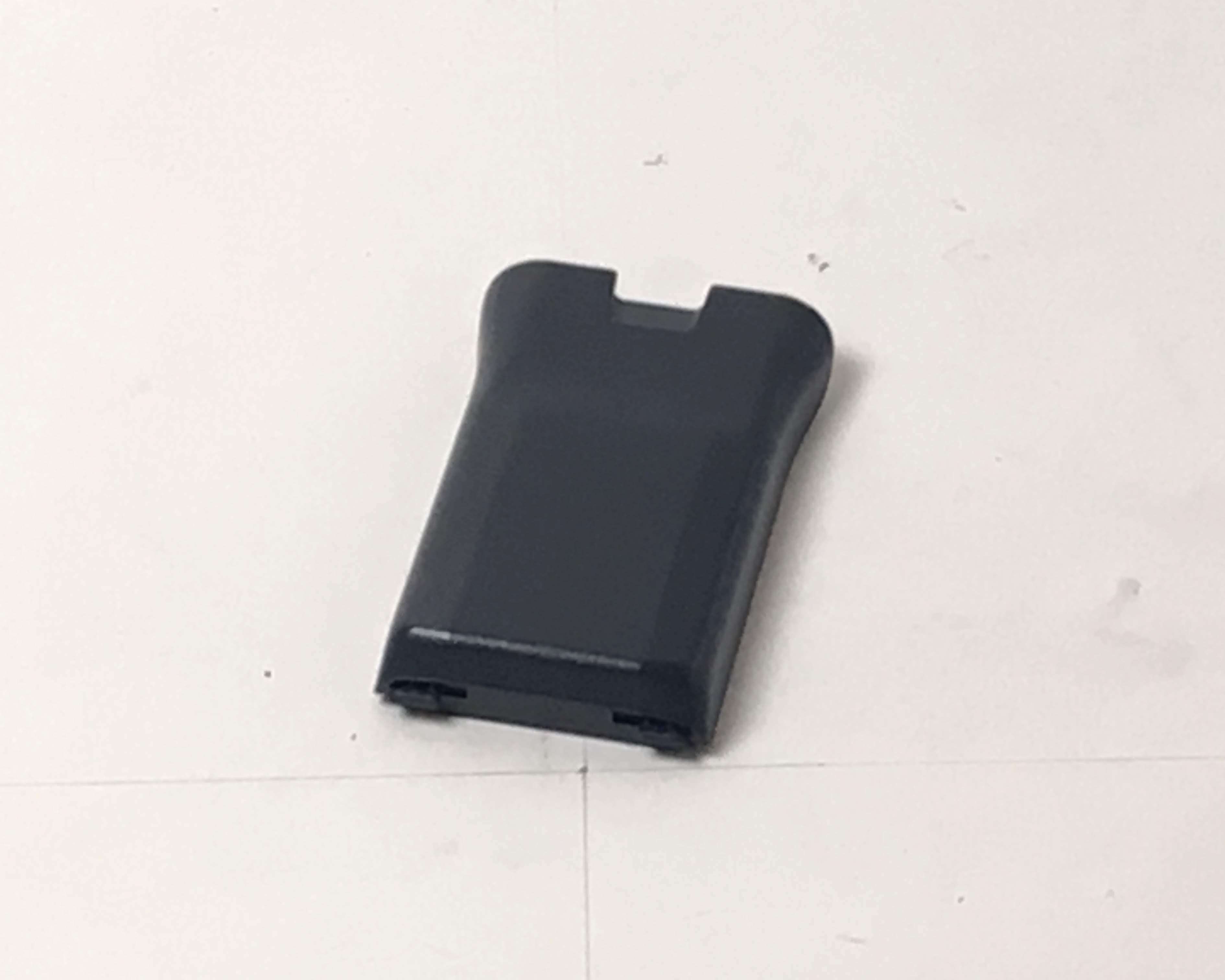 【お買得中古】大容量リチウム電池用カバー  BT-B12 メイン画像