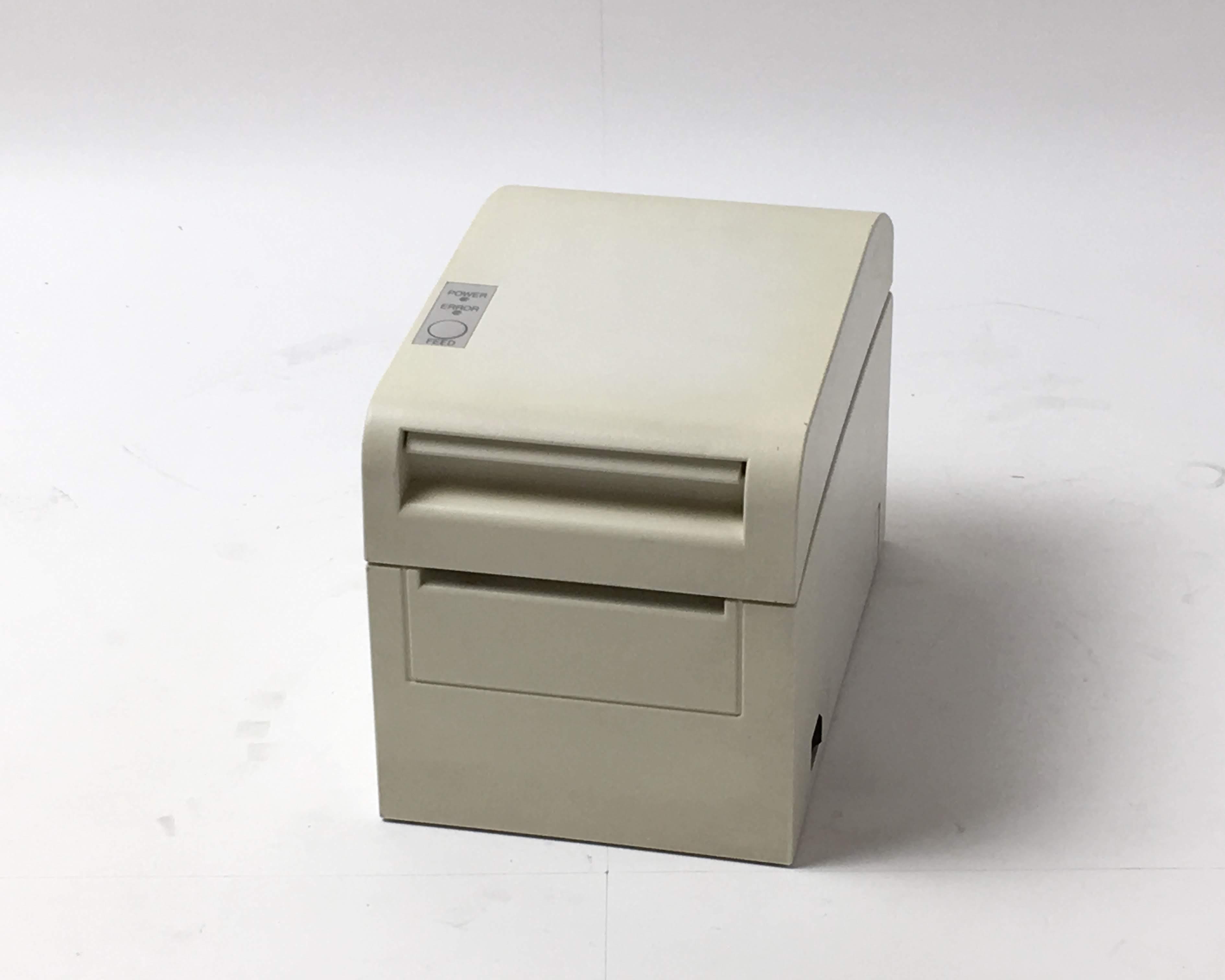 【お買得中古】富士通 レシートプリンター FP-510 メイン画像