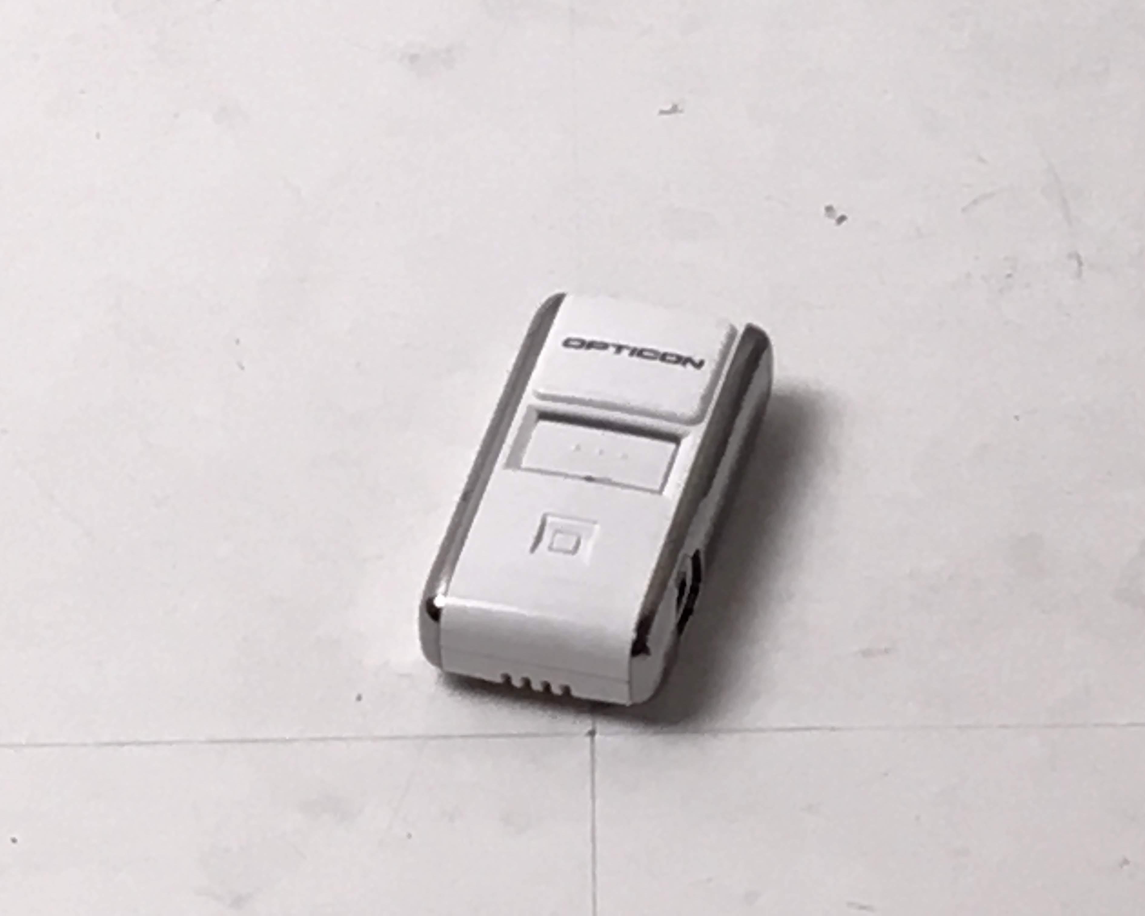 【お買得中古】OPTICON OPN-2002i メイン画像