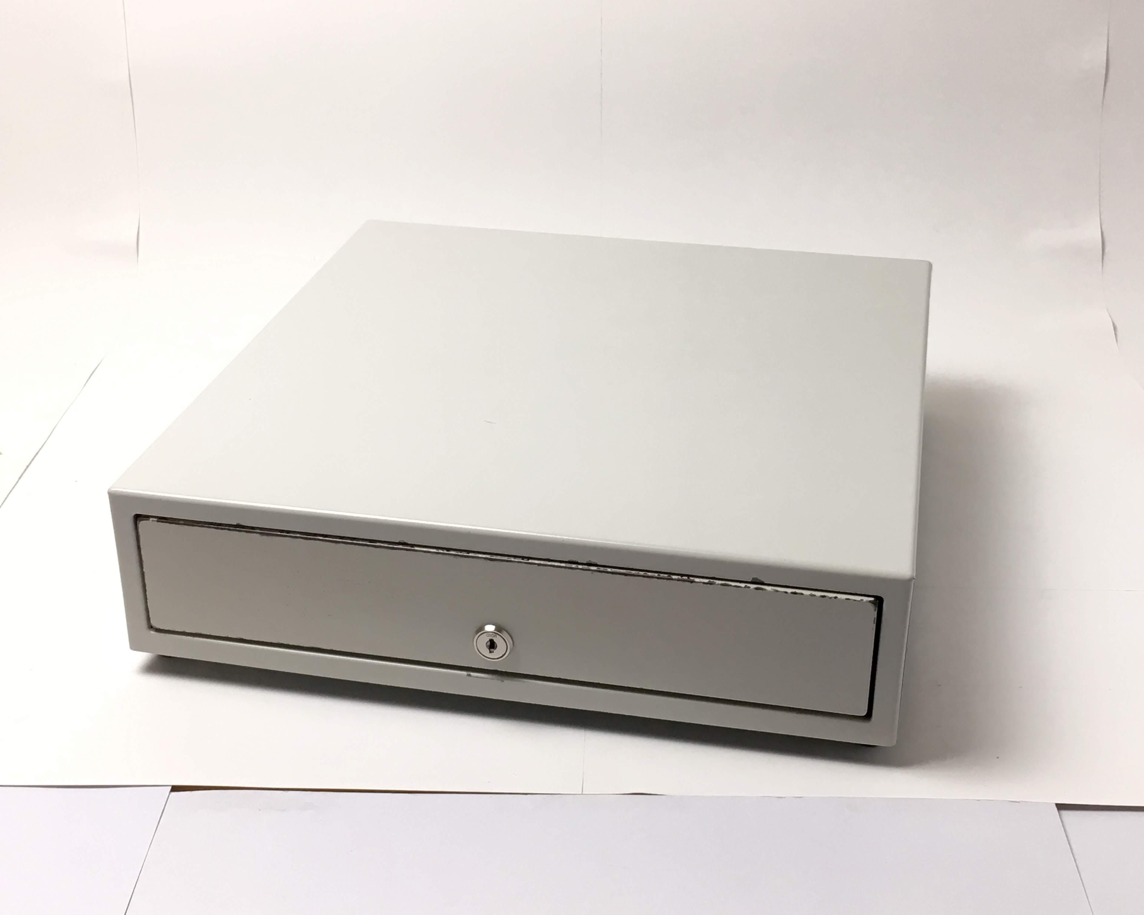 【お買得中古】キャッシュドロア スター精密 SMD146M (小銭6 札4) メイン画像