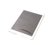 【オススメ優良中古】超美品 iPad Air Wi-Fi 16GB Silver(MD788J/A) トップ画像