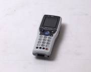 【中古】KEYENCE BT-600 (大容量電池パック) メイン画像