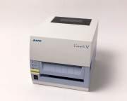 【中古】SATO レスプリ(Lesprit) T408v CT (USB/RS232C) メイン画像