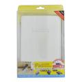 【新品】iPad mini Retina / mini対応スタイリッシュ&スリム フラップケース