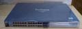 【新品】HP 高性能スイッチ ProCurve Switch 2510G-24 J9279A
