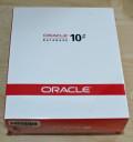 【新品】Oracle Standard Edition One for Microsoft Windows (1 Processor) (Oracle Database 10g Release 1 (10.1.0)) Distribution Package v9