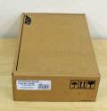 【新品】アライドテレシス CentreCOM FS816M スイッチ レイヤー2インテリジェントスイッチ(10/100M、GbE) CODE39788
