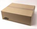 【新品】CentreCOM 8316XL レイヤー2plusスイッチ(10/100M、GbE) 0022R メイン画像