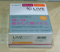 【新品】LiVE for WebLiFE Macintosh 解説本付き
