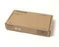 【新品】Panasonic Switch-S5GP PN24054 メイン画像