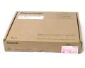 【新品】Panasonic FA-ML16TCPoE+ PN231692 メイン画像