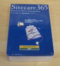 【新品】Sitecare365 サーバー障害予防管理ソフト
