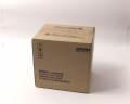 【新品】EPSONレシートプリンター TM-T88V(USB 58mm ホワイト) メイン画像