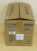 【新品】EPSON PC内臓プリンター TM-T88V-DT(80mm) グレー