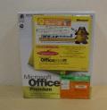【新品】Microsoft Office 2000 Premium