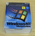 【新品】Microsoft WindowsNT Workstation 4.0 [windowsNT4]