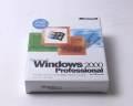 【新品】Microsoft Windows2000 Professional メイン画像