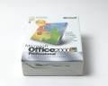 【新品】Microsoft Office2000 Professional Service Release 1  メイン画像