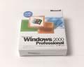【新品】Microsoft Windows 2000 Professional Service Pack 3 メイン画像