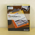 【新品】InfoPath 2003[CD-ROM]Windows 2000